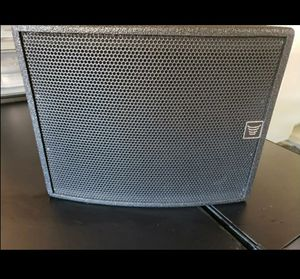 """Carvin 12"""" Monitor for Sale in Carlsbad, CA"""