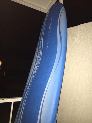 Surfboard for Sale in Pasadena, CA