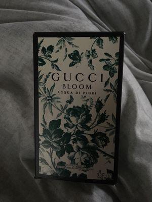 Gucci Bloom for Sale in Atlanta, GA