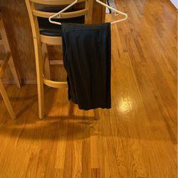 Men's MAS Leather Riding Pants for Sale in Arlington,  WA