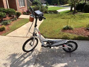 Outdoor Elliptical bike for Sale in Hialeah, FL