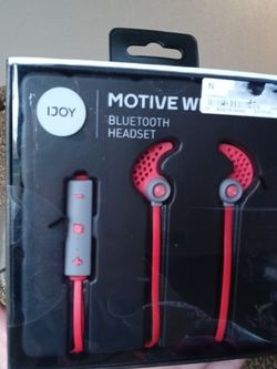 New Bluetooth for Sale in Campbell,  CA