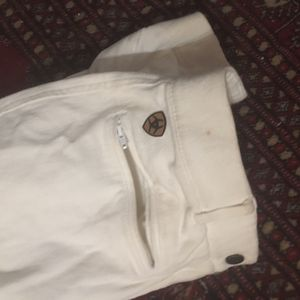 Ariat full seat Riding Breeches for Sale in Conroe, TX