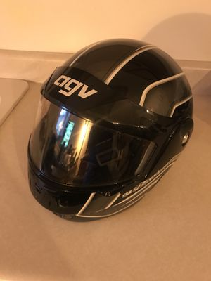 AGV Blizzard Snowmobile Helmet Medium for Sale in Chicago, IL