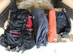 Camping gear for Sale in Miami, FL
