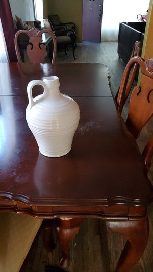 Jars for home decoration or table center pieces for Sale in Compton, CA