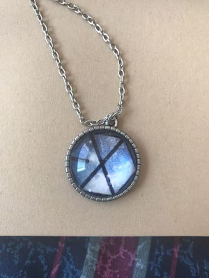 Free EXO Kpop necklace for Sale in San Diego, CA