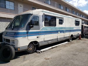 1990 Fleetwood Southwind for Sale in Lawndale, CA