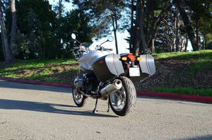 2007 BMW R1200R for Sale in Oakland, CA