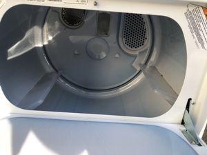 Whirlpool Dryer Working good for Sale in Manassas, VA