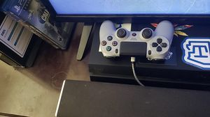 Ps4 for Sale in Overgaard, AZ