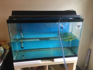 Aquafin 30G for Sale in Oak Park, IL