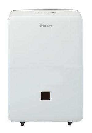 Danby 70 Pint Dehumidifier for Sale in Peoria, AZ