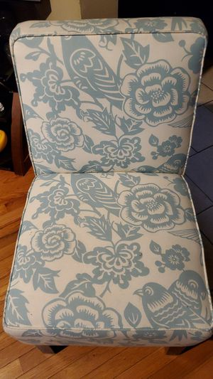 Futon chair for Sale in St. Louis, MO