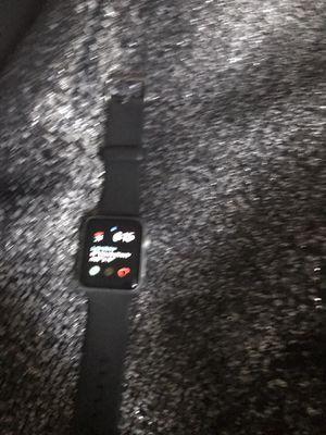 Apple Watch series 3 for Sale in Lake Wales, FL