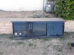 $20 dump trailer door for Sale in Mesa, AZ