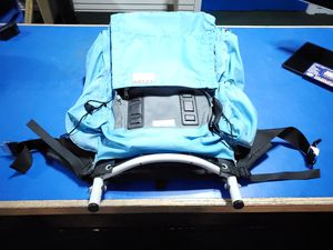 Kelty Hiking Backpack for Sale in Bridgeport, CT