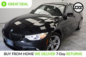 2017 BMW 4 Series for Sale in North Brunswick Township, NJ