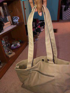 Tote bag for Sale in Willoughby, OH