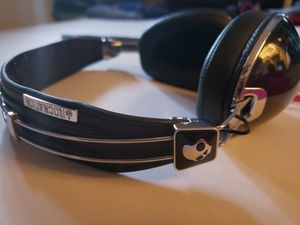 New ROCKNATION headphones for Sale in McKeesport, PA