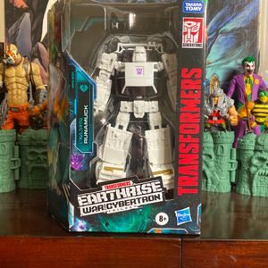 $30 Transformers Runamuck for Sale in Los Angeles, CA