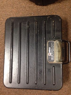 Pelouze 250 Lbs General Utility Scale, P250 for Sale in Orlando, FL