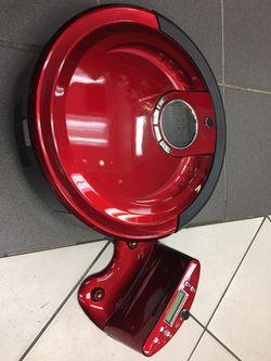 Bobsweep robotic vacuum cleaner for Sale in Orlando,  FL
