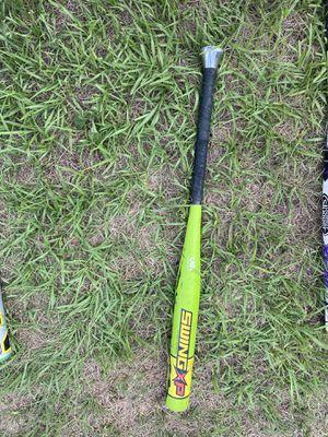 Heavy baseball bat for Sale in BVL, FL