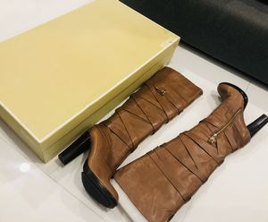 Michael Kors BOots Size 6 for Sale in Miami, FL