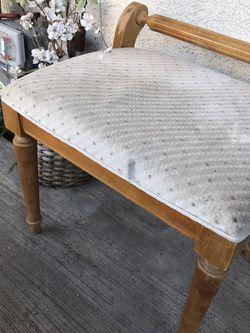 Chair for Sale in Huntington Beach,  CA