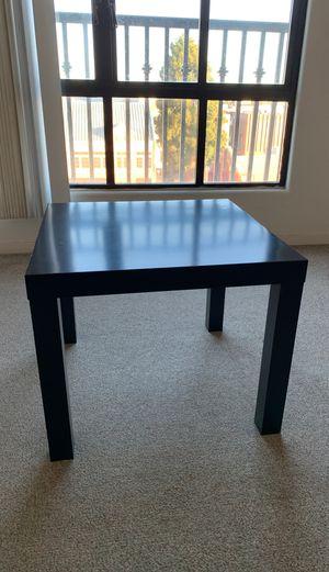 IKEA coffee tables for Sale in Berkeley, CA