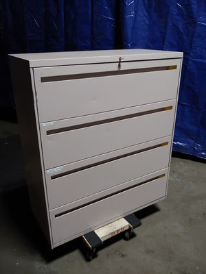 Office Furniture for Sale in Plymouth, MI