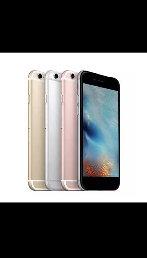 iPhone 6 for Sale in North Little Rock, AR
