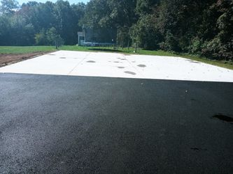 Concrete for Sale in Sudley Springs,  VA