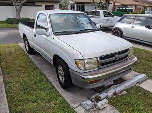 Toyota tacoma for Sale in Palmetto Bay, FL