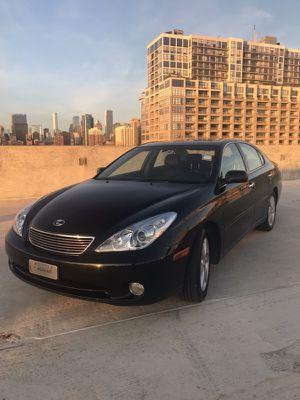 2005 Lexus ES 330 for Sale in Chicago, IL