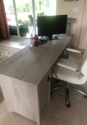 Office Furniture for Sale in Port St. Lucie, FL
