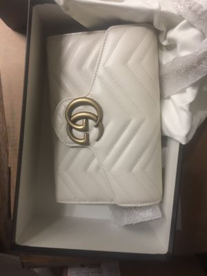 Gucci brand new bag for Sale in Los Angeles, CA