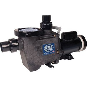 Waterway SMF 1HP Pump 110/208-230v for Sale in Kissimmee, FL