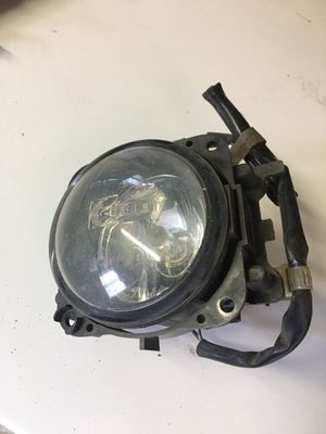 Fog Light (Mazda Miata) for Sale in Federal Way, WA