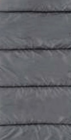 New Core Equipment 30 Degree Hybrid Sleeping Bag for Sale in Hesperia,  CA