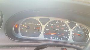 1999 ford Taurus 1500 obo for Sale in Seattle, WA