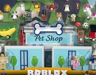Roblox Adopt Me Store for Sale in Commerce,  CA