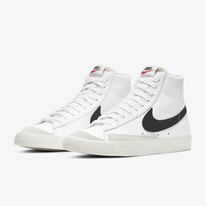 Nike Blazer Mid 77 Vintage White Black for Sale in Chicago, IL