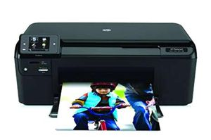 HP Sprocket Photo Printer (2nd Edition) (NEW) for Sale in Girard, KS