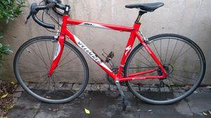 Specialized(2005)Allez S-Works 56cm Aluminum Road Bike SRAM Rival 10 Sp for Sale in Kirkland, WA