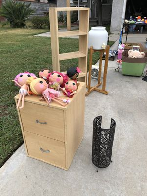 Clothes, Kids Items, Books, Toys For Sale for Sale in Industry, CA