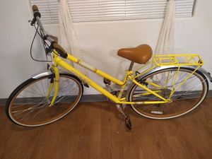HUFFY HAS TRULY OUTDONE IT'S SELF for Sale in Tucson, AZ