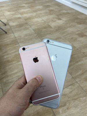 iPhone 6s metro for Sale in Lakeland, FL