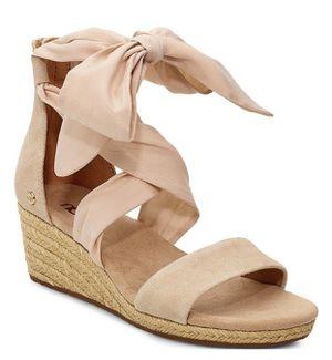Ugg sandals for Sale in Murfreesboro, TN